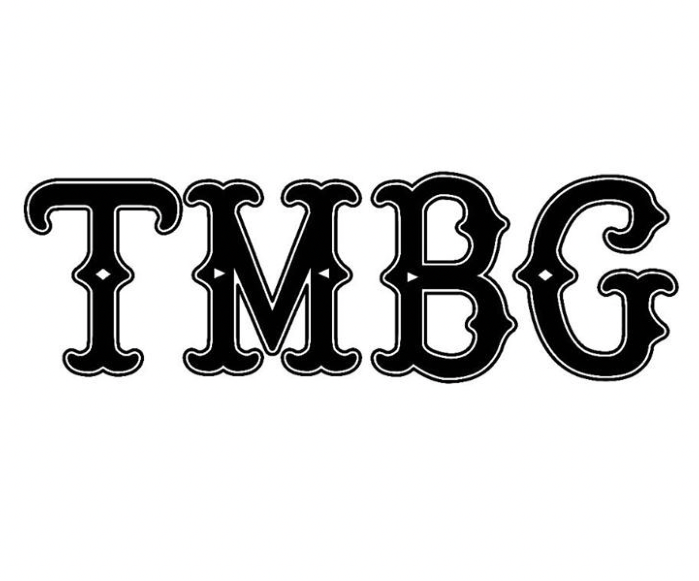 brooklyn logo.png