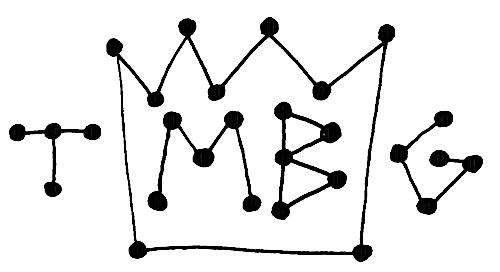 MB drum crown.jpg