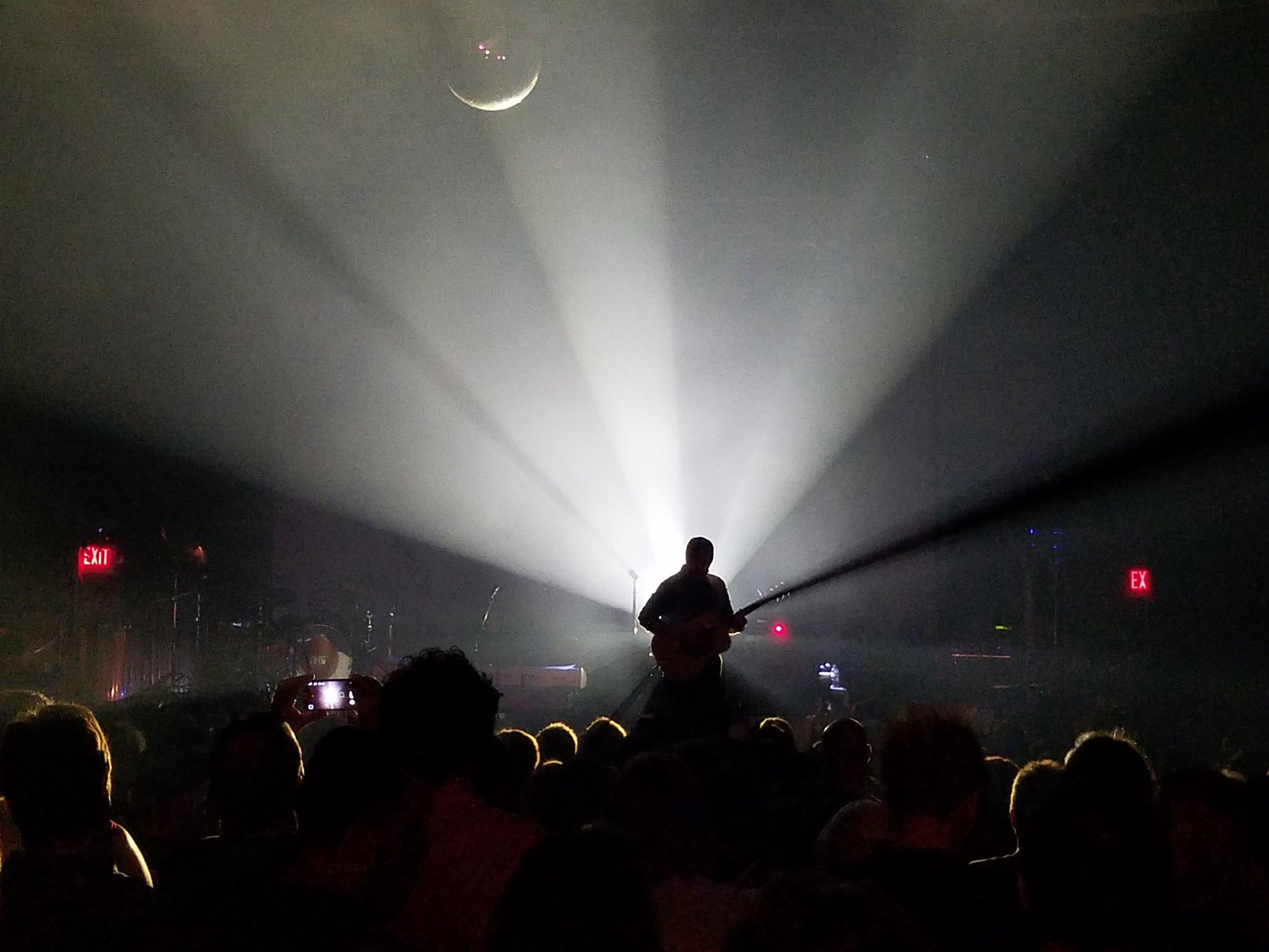DM in light.jpg