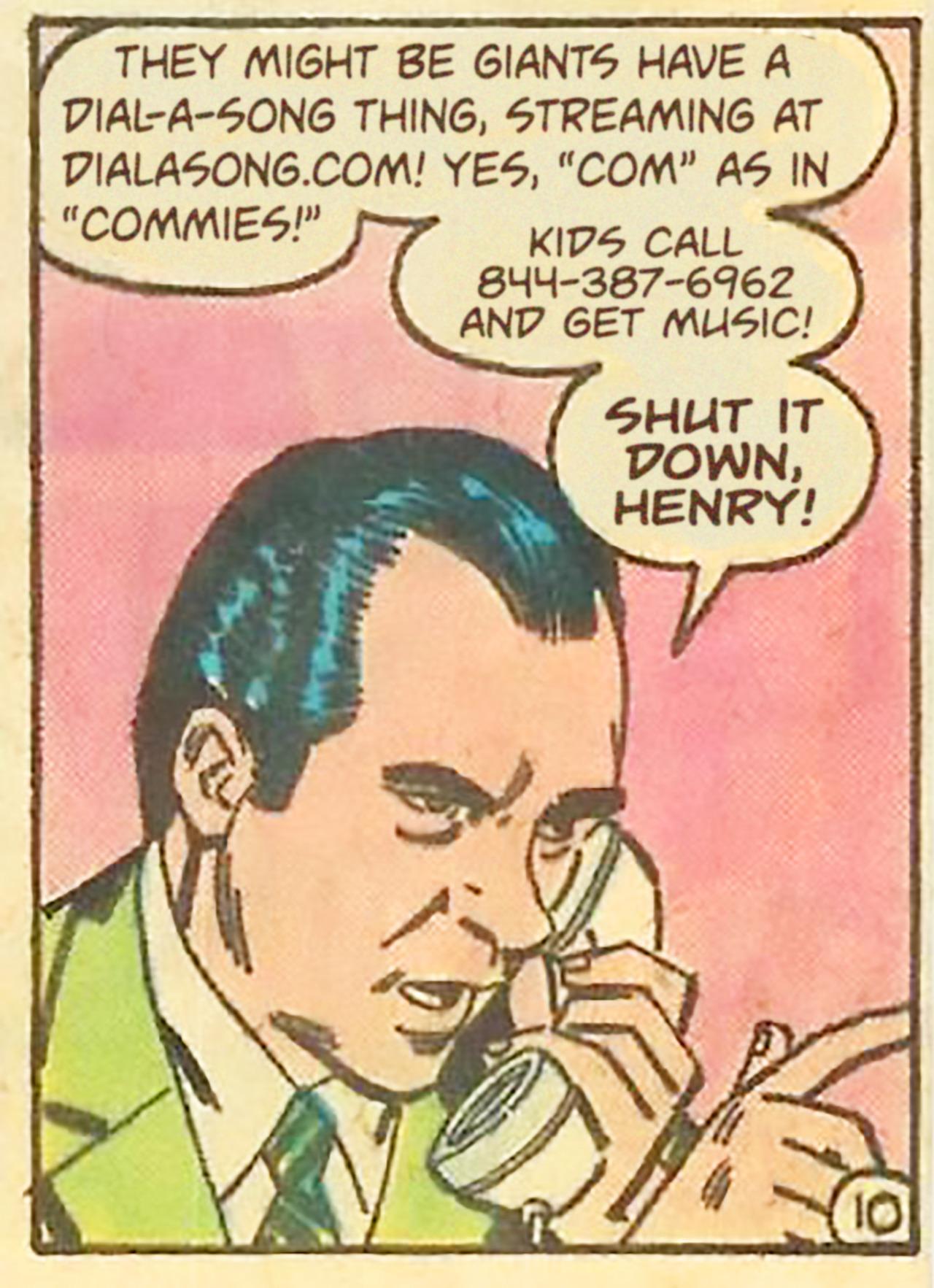 didi Nixon and Kissinger.jpg