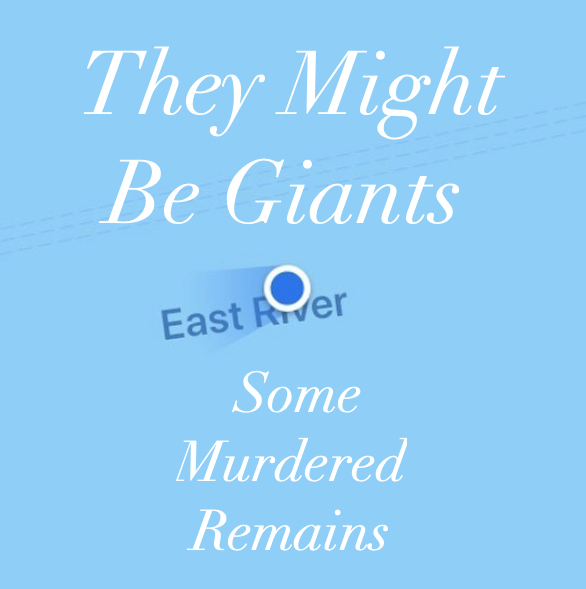 Some Murdered Remains cover.png