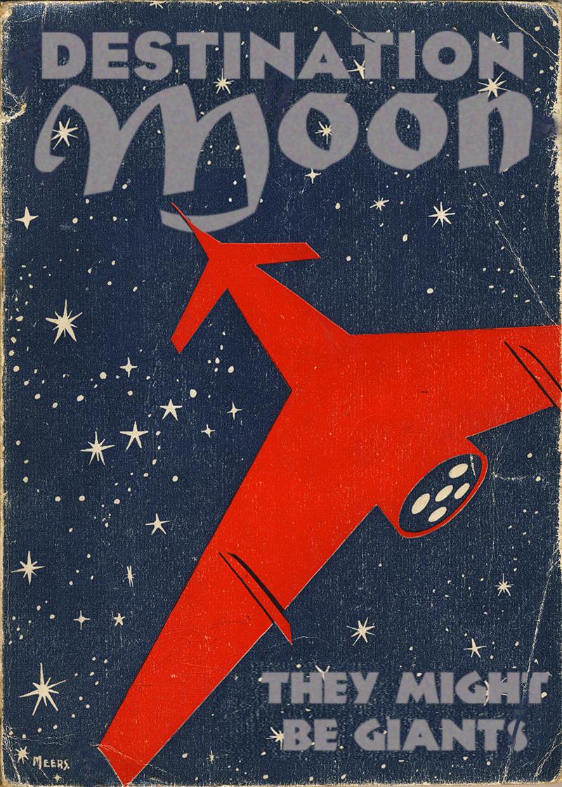 Destination Moon didi.jpg