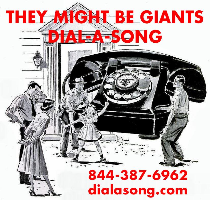 Dial A Song didi III.jpg