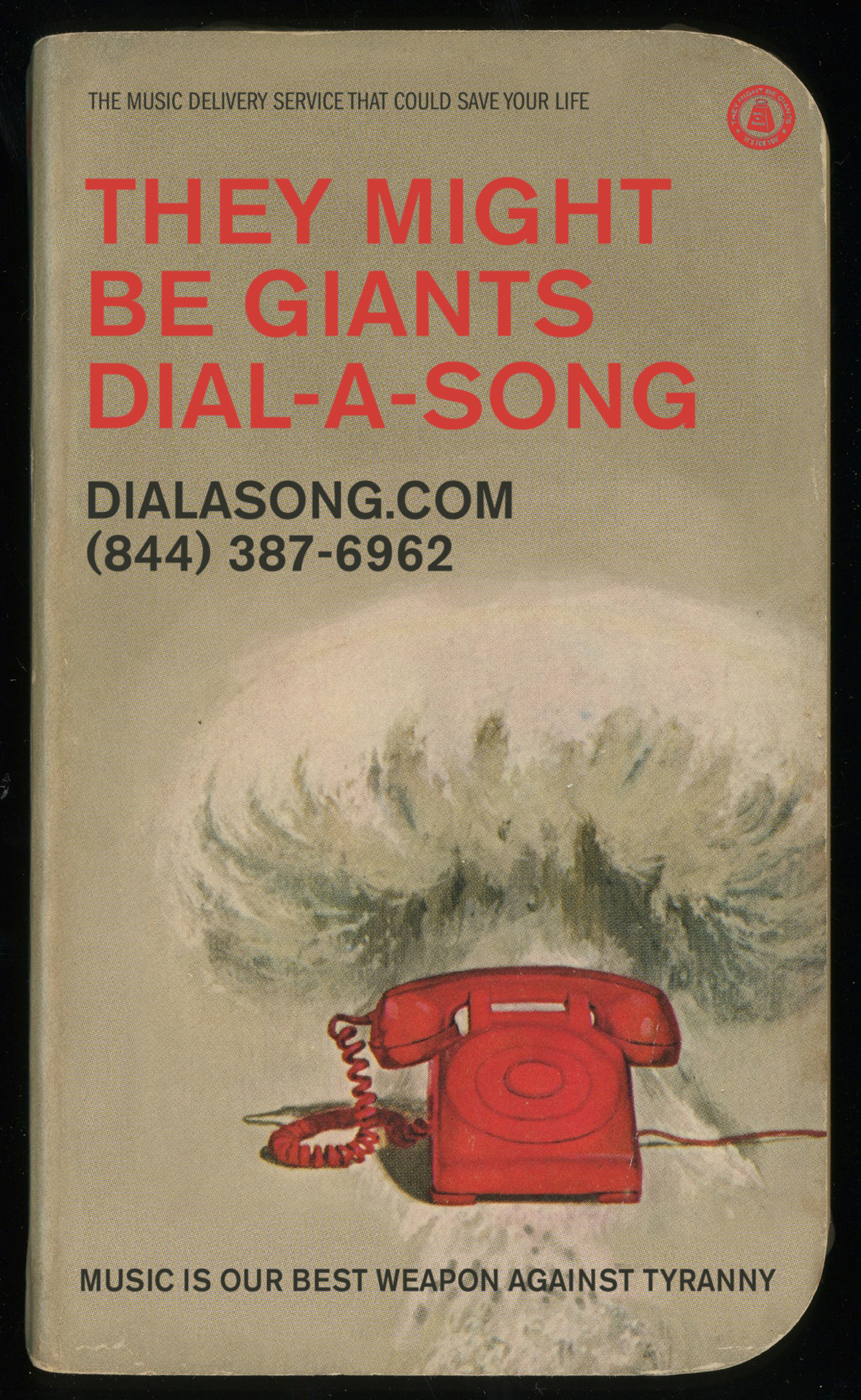 Dial A Song didi.jpg