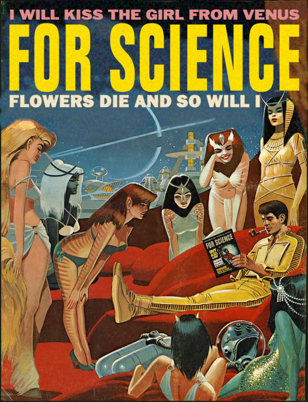 didi for science.jpg