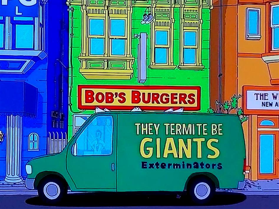 bobs burgers.png