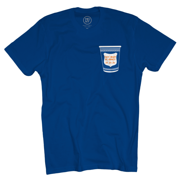 cup tshirt.png