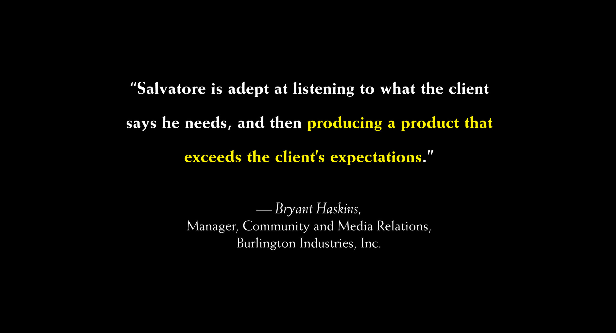 quote 3 burlington industries.jpg