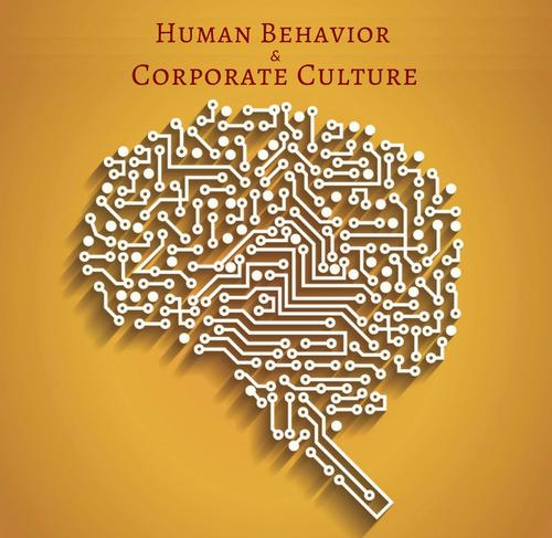 Human Behavior.png