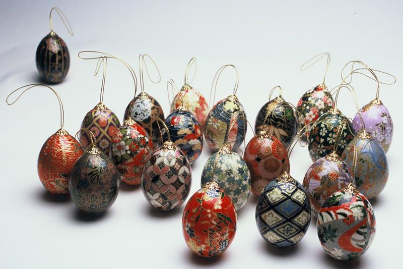egg_Neki eggs_lg.jpg
