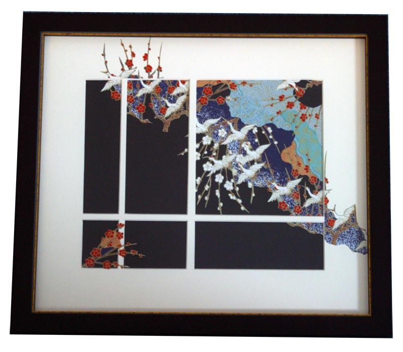 art_cranes_window.jpg