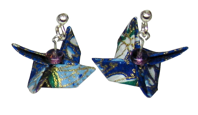 jewelry_pinwheel_earrings3_lg.jpg
