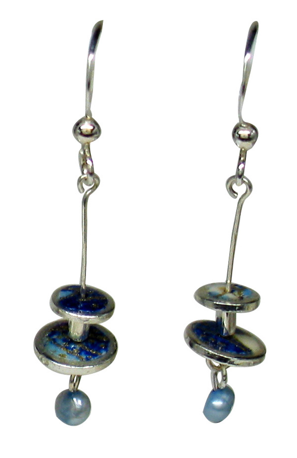 jewelry_patinadisc_earrings3.jpg
