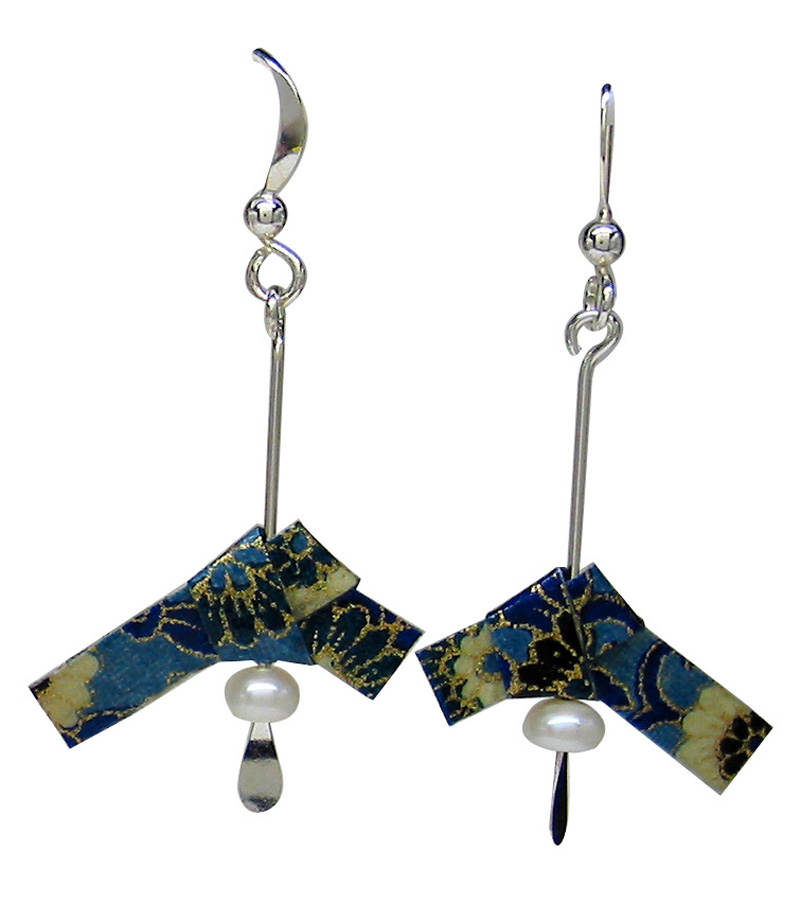 jewelry_knot_earrings3.jpg
