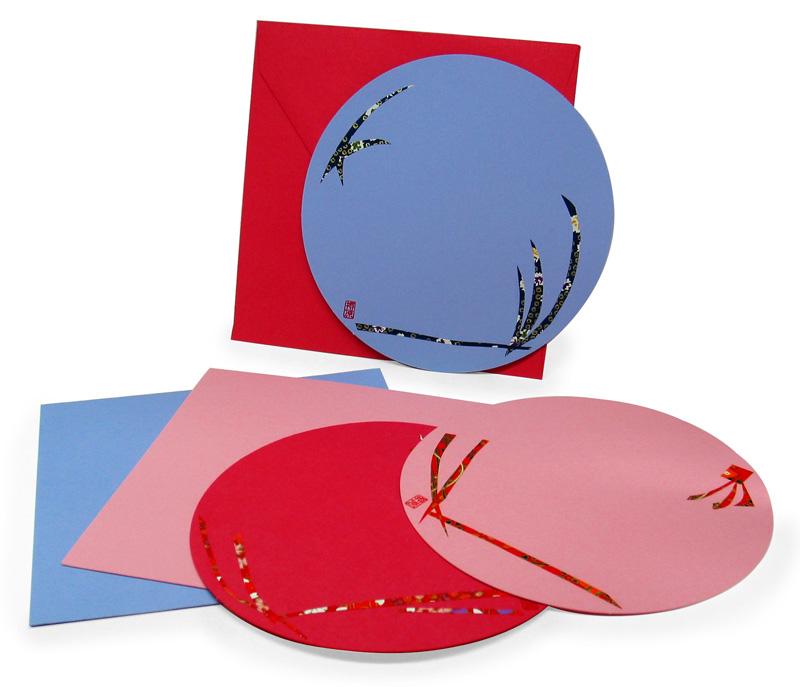 other_envelopes3.jpg