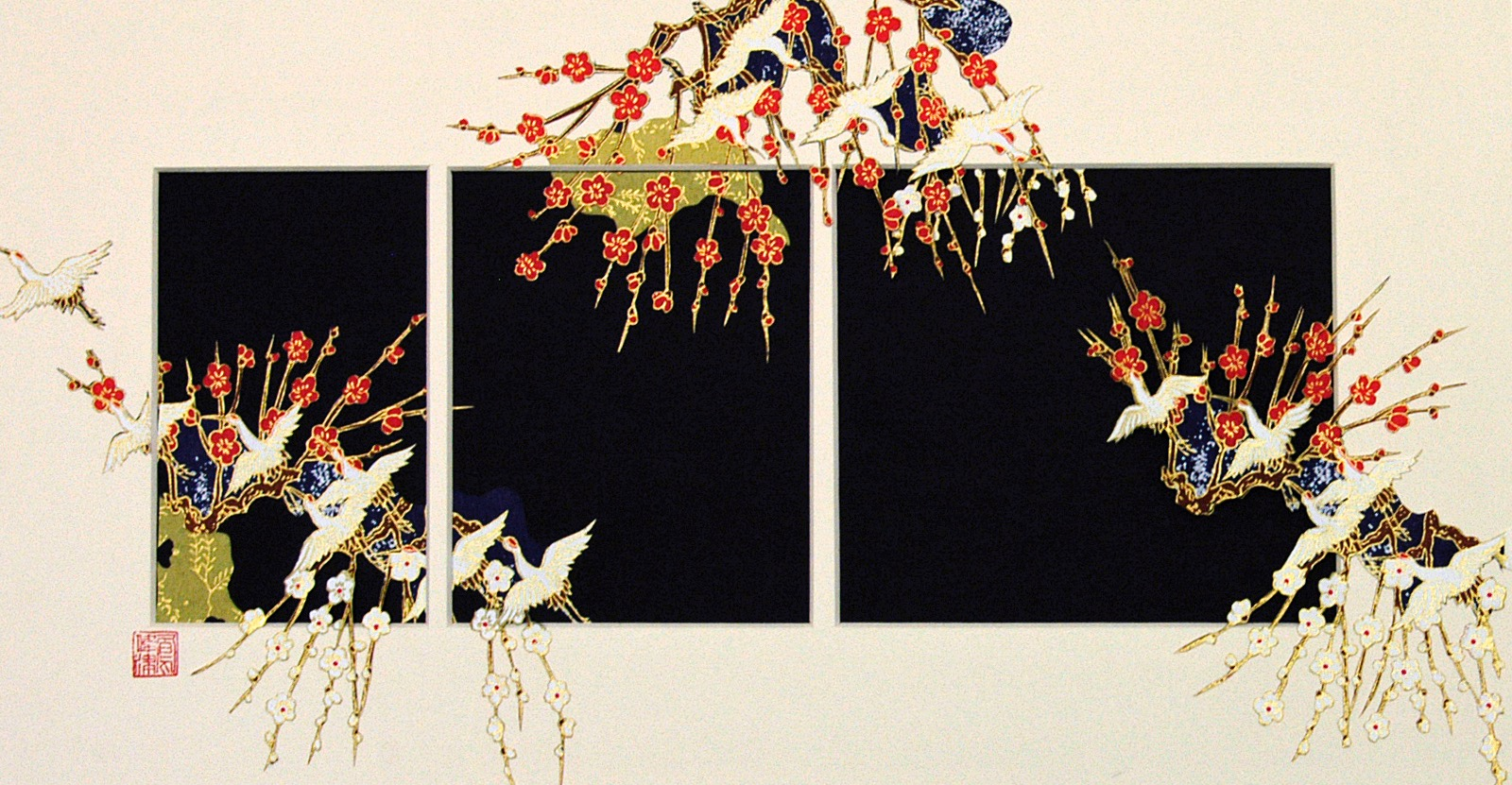 Tiple Window Crane, 1.jpg