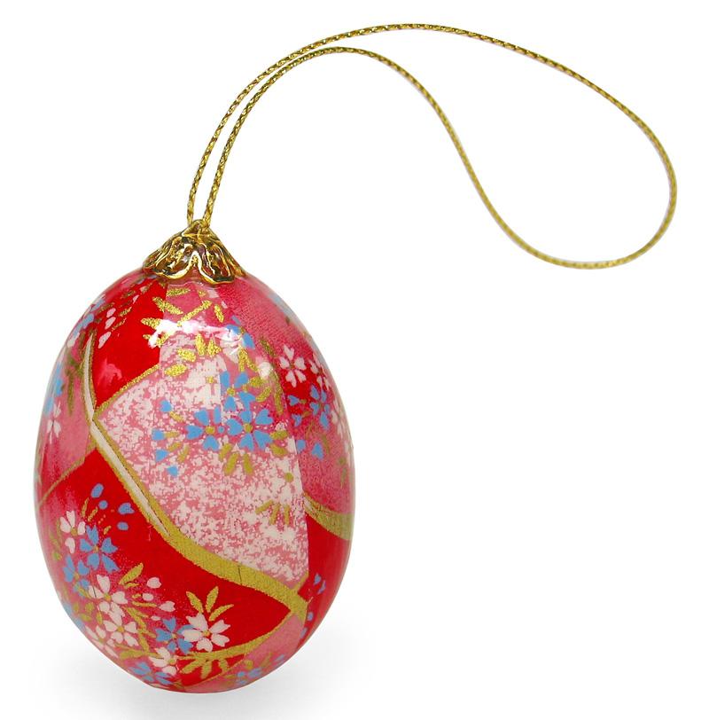 egg_RedPinkEgg_lg.jpg