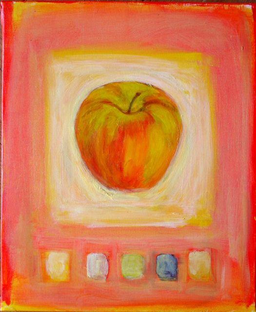apple_squaredSITE.jpg
