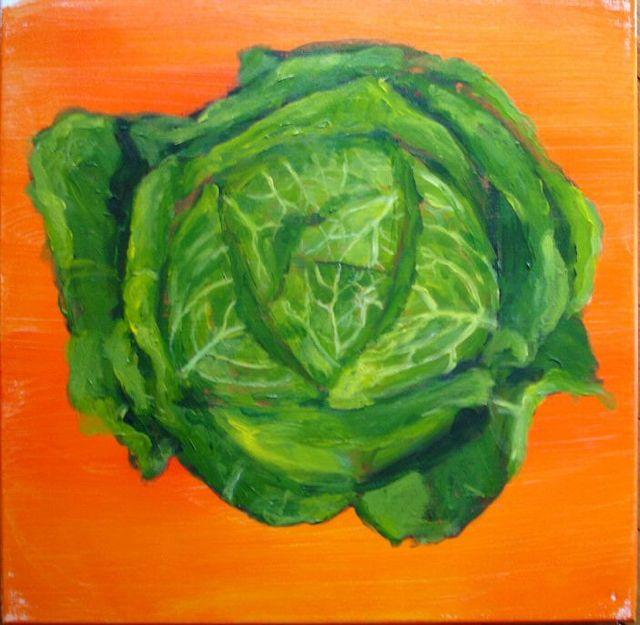 cabbageSITE.jpg