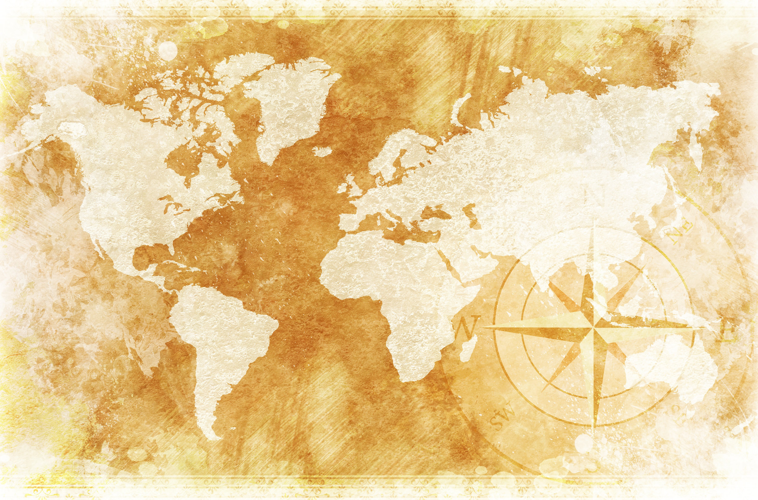 rustic-world-map_zkFp-Yrd.jpg
