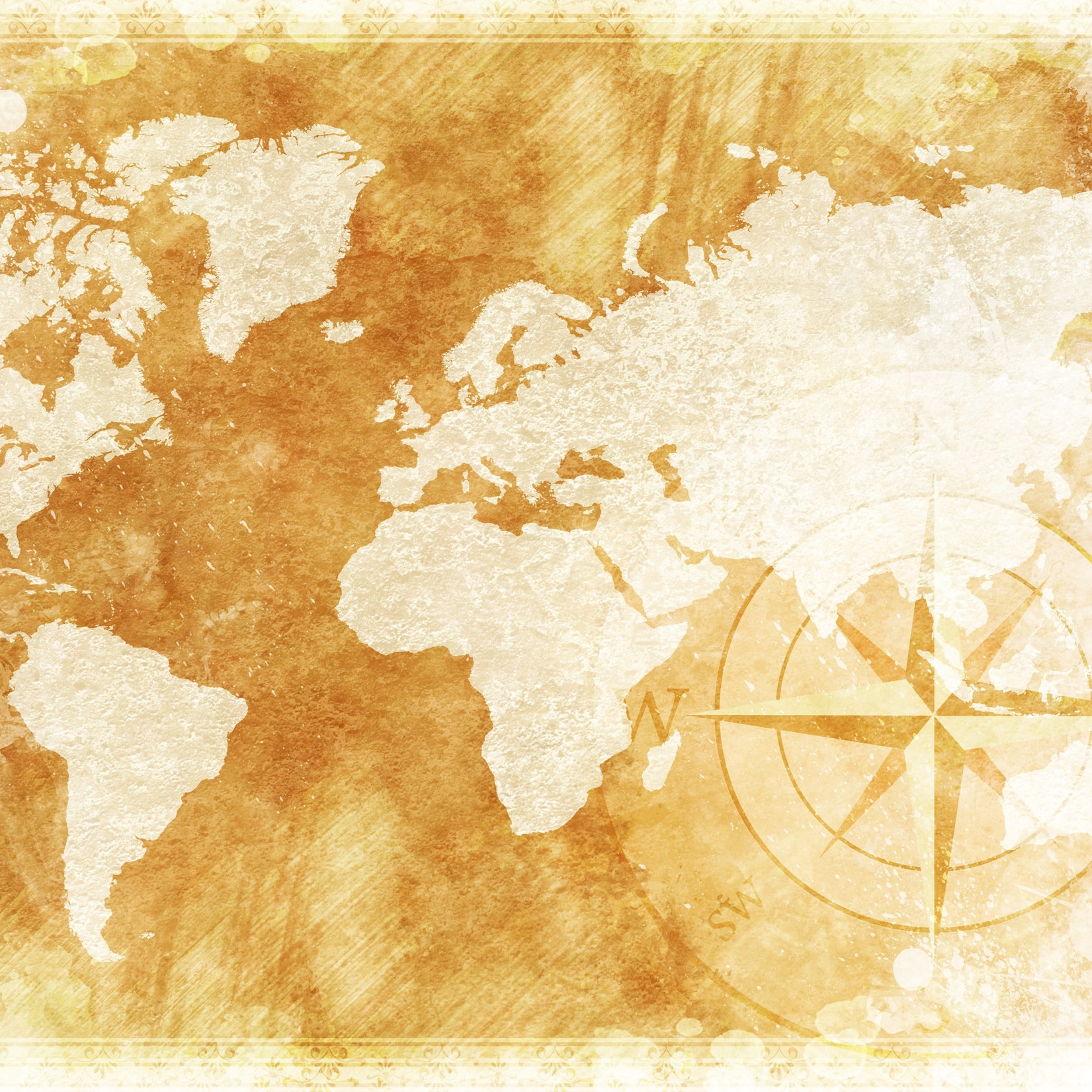 rustic-world-map_zkFp-Yrd.jpg