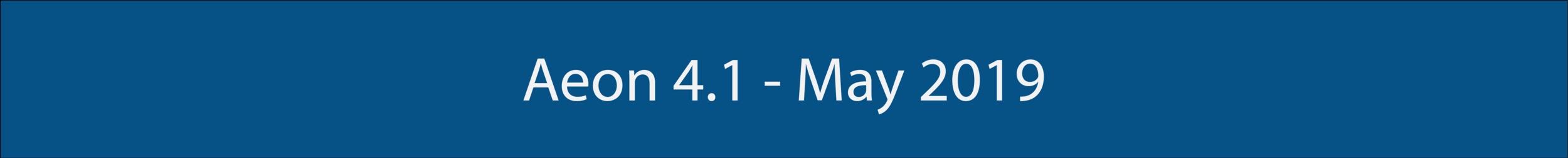 Aeon May 219.png