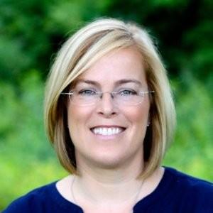 Christine Panetti MSLN, CT, MB (ASCP)  Associates-LifePath Partners, LLC cpanetti@baypath.edu