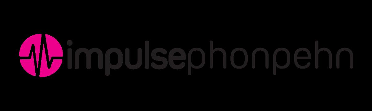 phonpehn-impulse.png