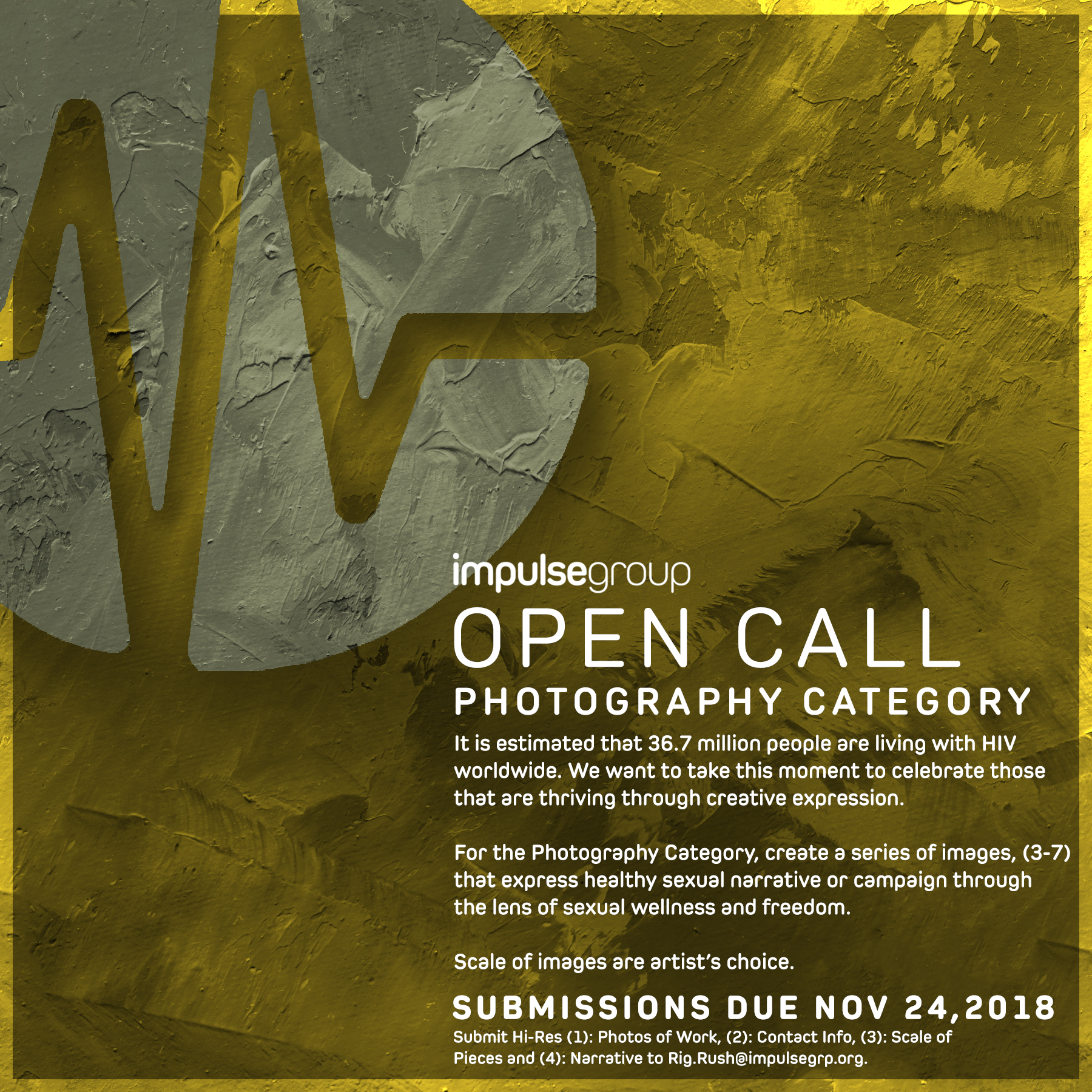 OPEN CALL Photography Description.jpg