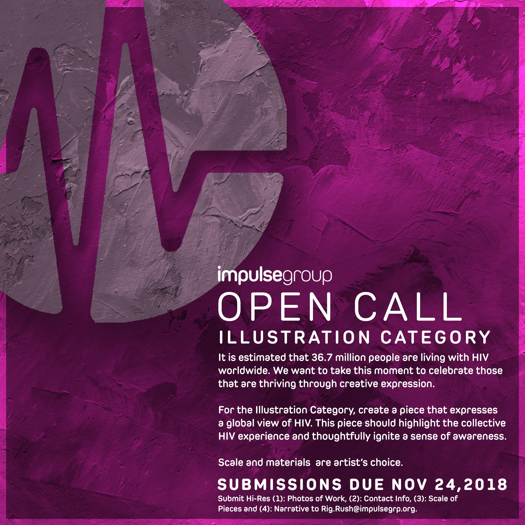 OPEN CALL illustration Description.jpg