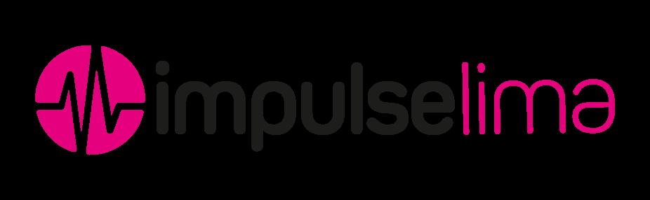 logo_impulselima.png