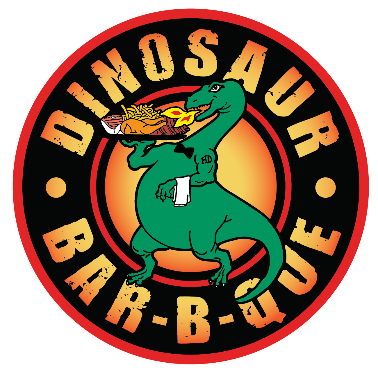 Dino BBQ LOGO.jpg