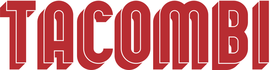 tacombi_logo.jpg