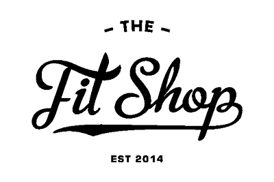 The Fit Shop