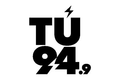 TU 94.9