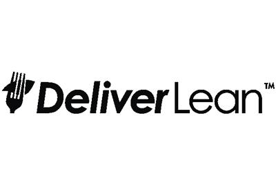 Deliver Lean