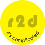 r2d-c2a.png