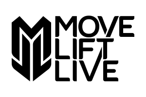 Move Lift Live