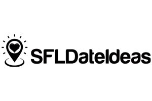 SFL Date Ideas
