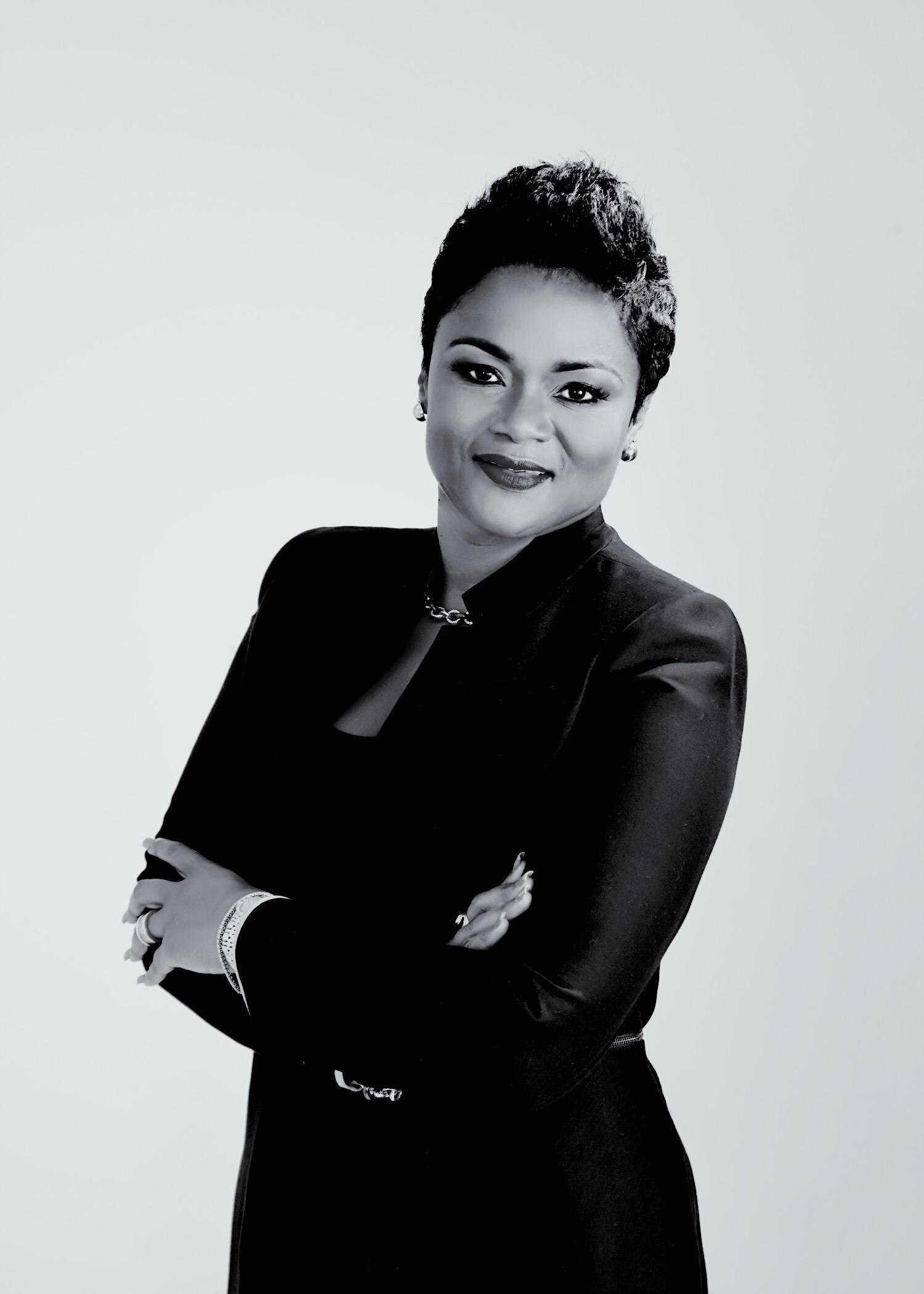 Alicia Bowe profile pic.jpg