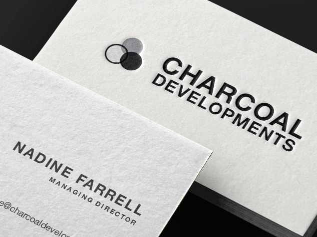 CD_BusinessCard.jpg