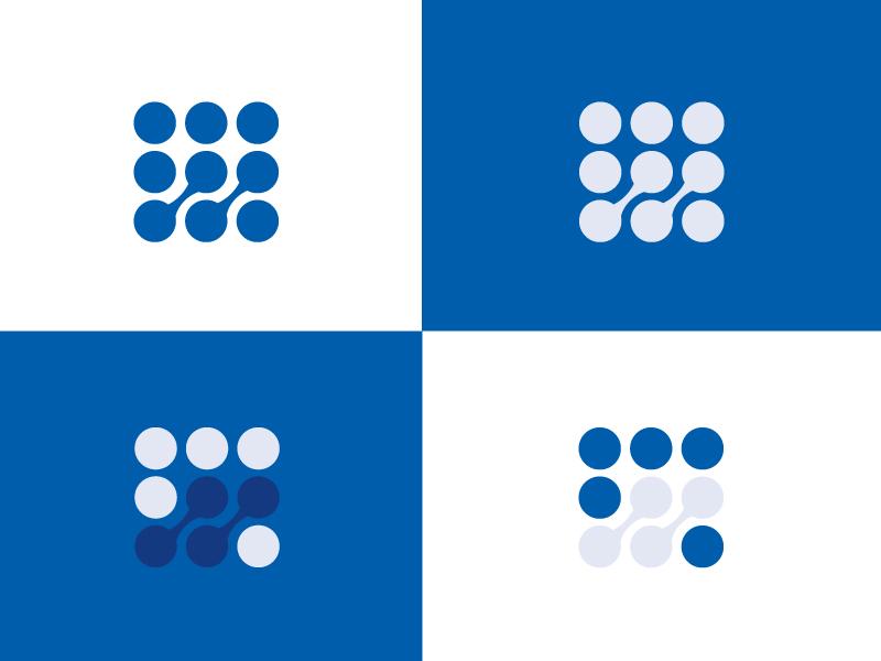 LogoOptions.jpg