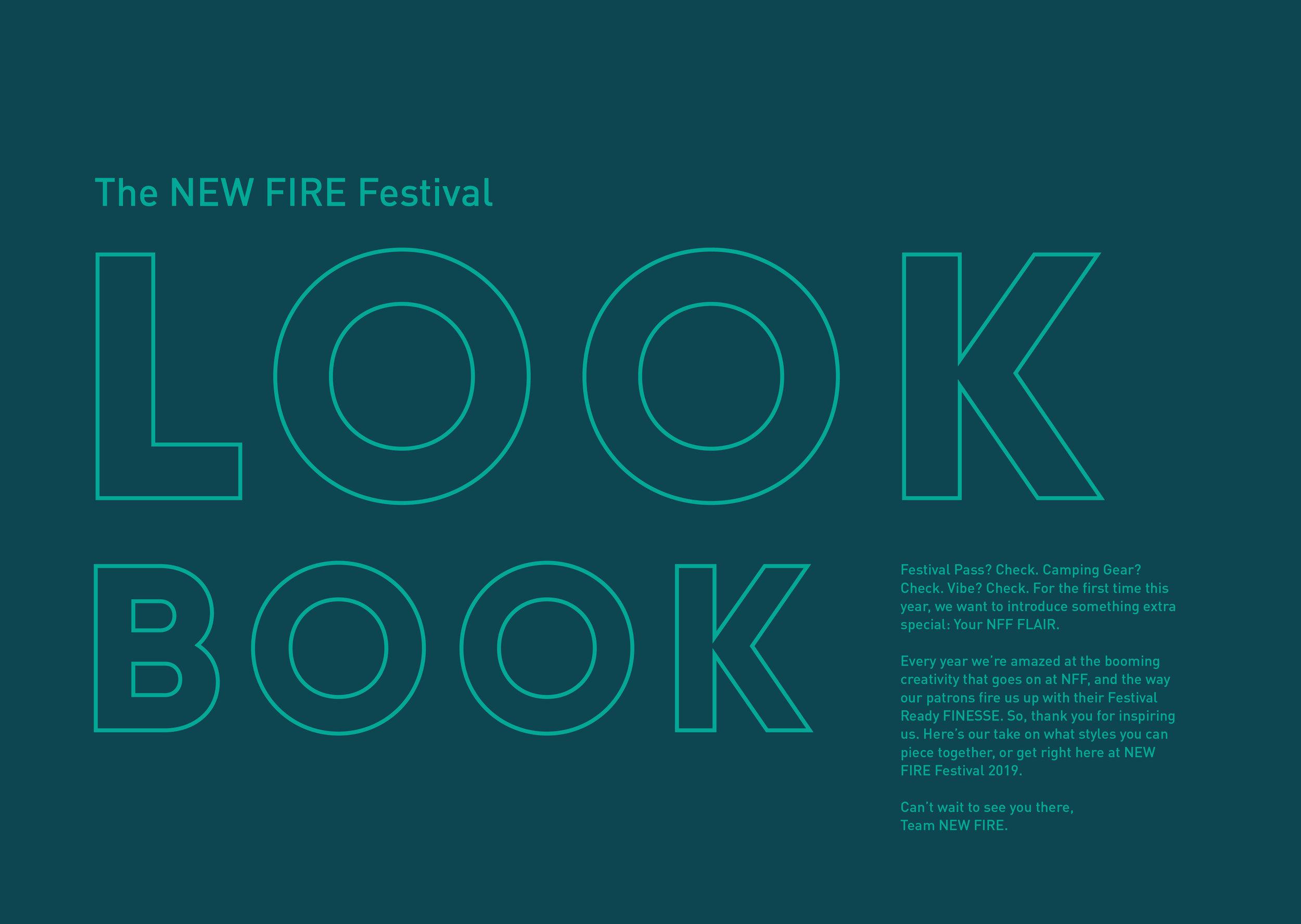 NFFLookBook_2.jpg
