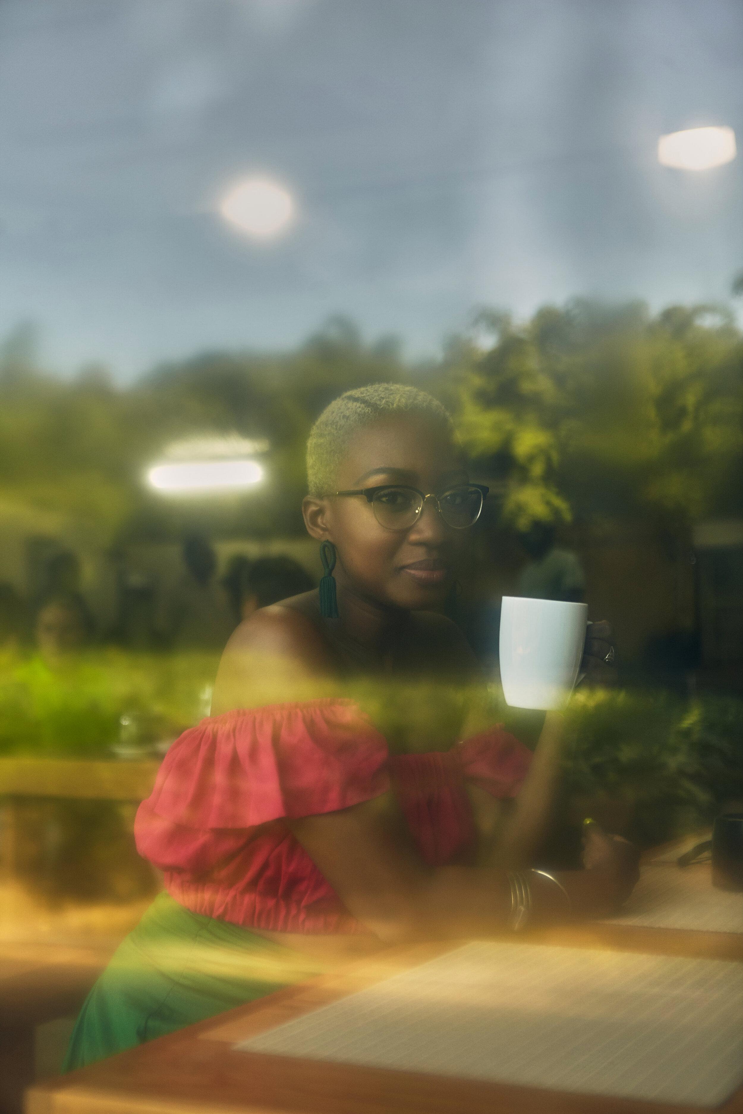 Marlon James_Designer Island_Portrait Afiya_UPick Cafe_19-08-10_013.jpg