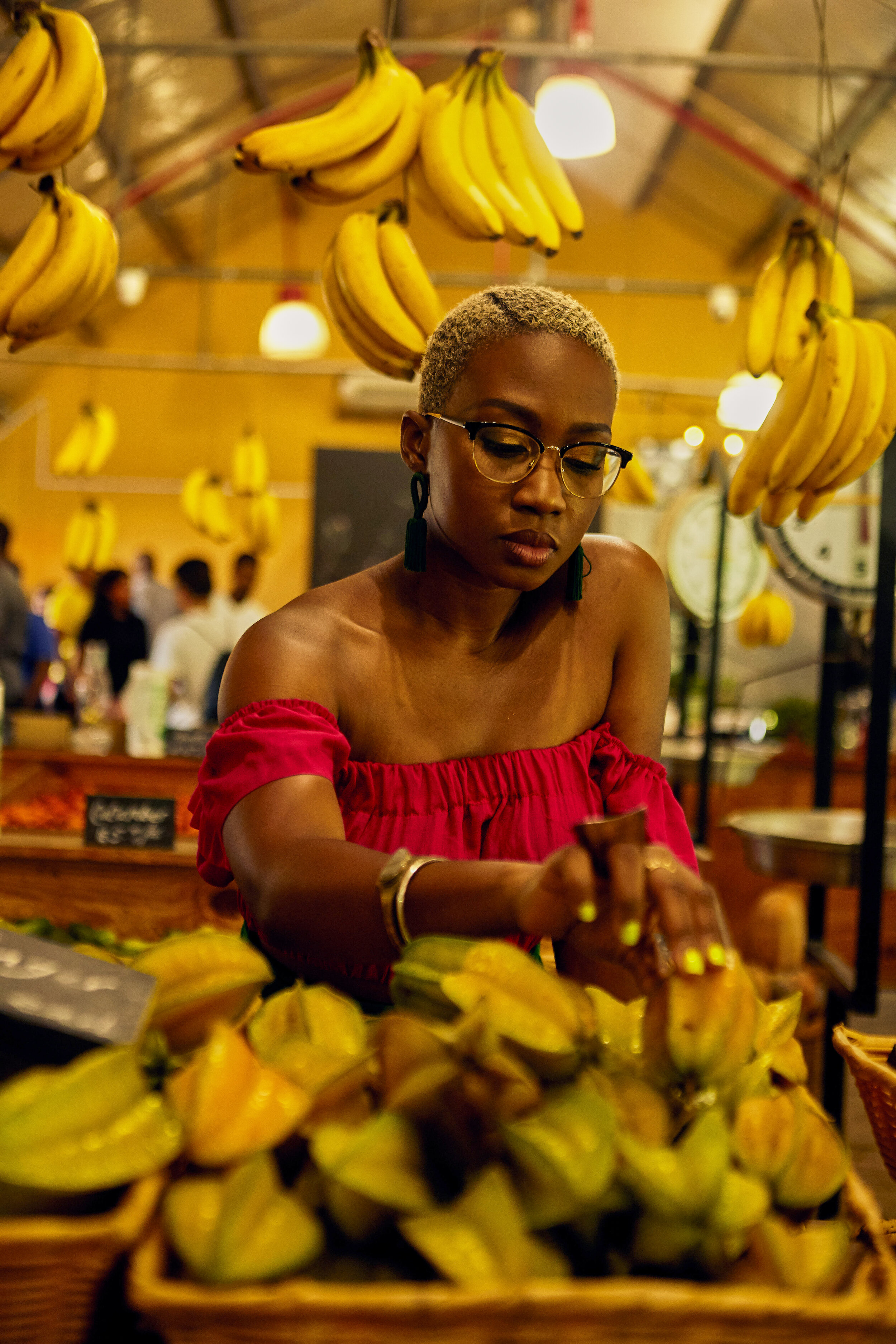 Marlon James_Designer Island_Portrait Afiya_UPick Cafe_19-08-10_018.jpg