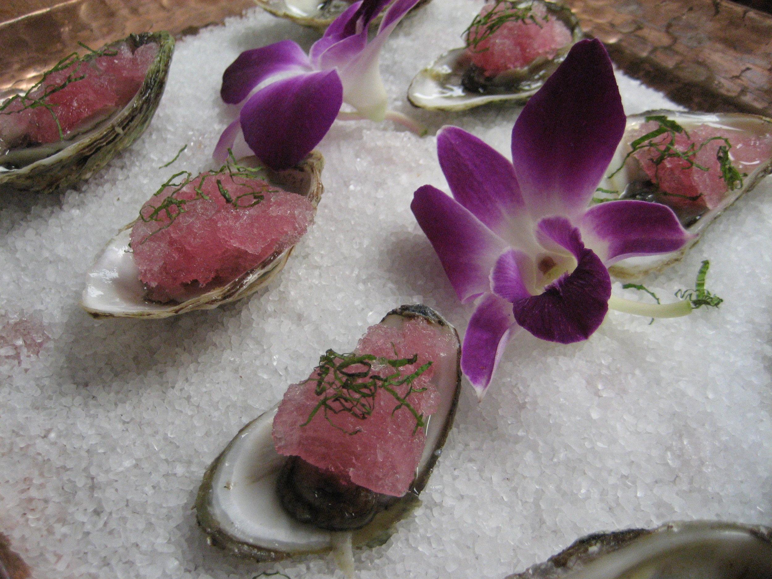 oyster_shiso_leaf_granita.JPG