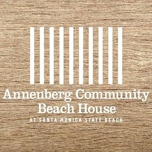 annenberg-house-logo-300x300.jpg
