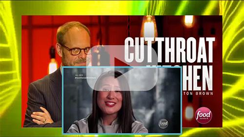 cutthroat-kitchen-thumbnail.jpg