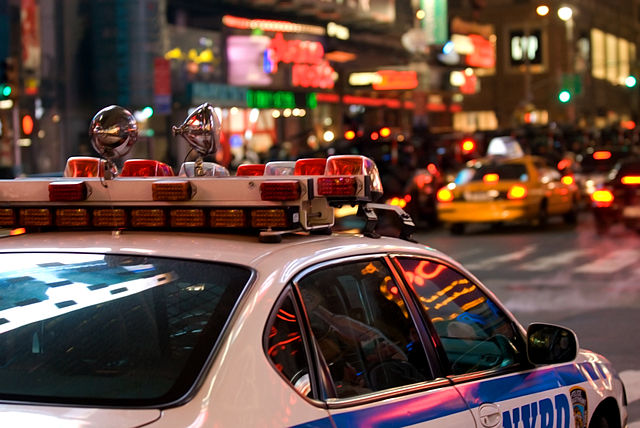 640px-NYPD_Police_Car.jpg