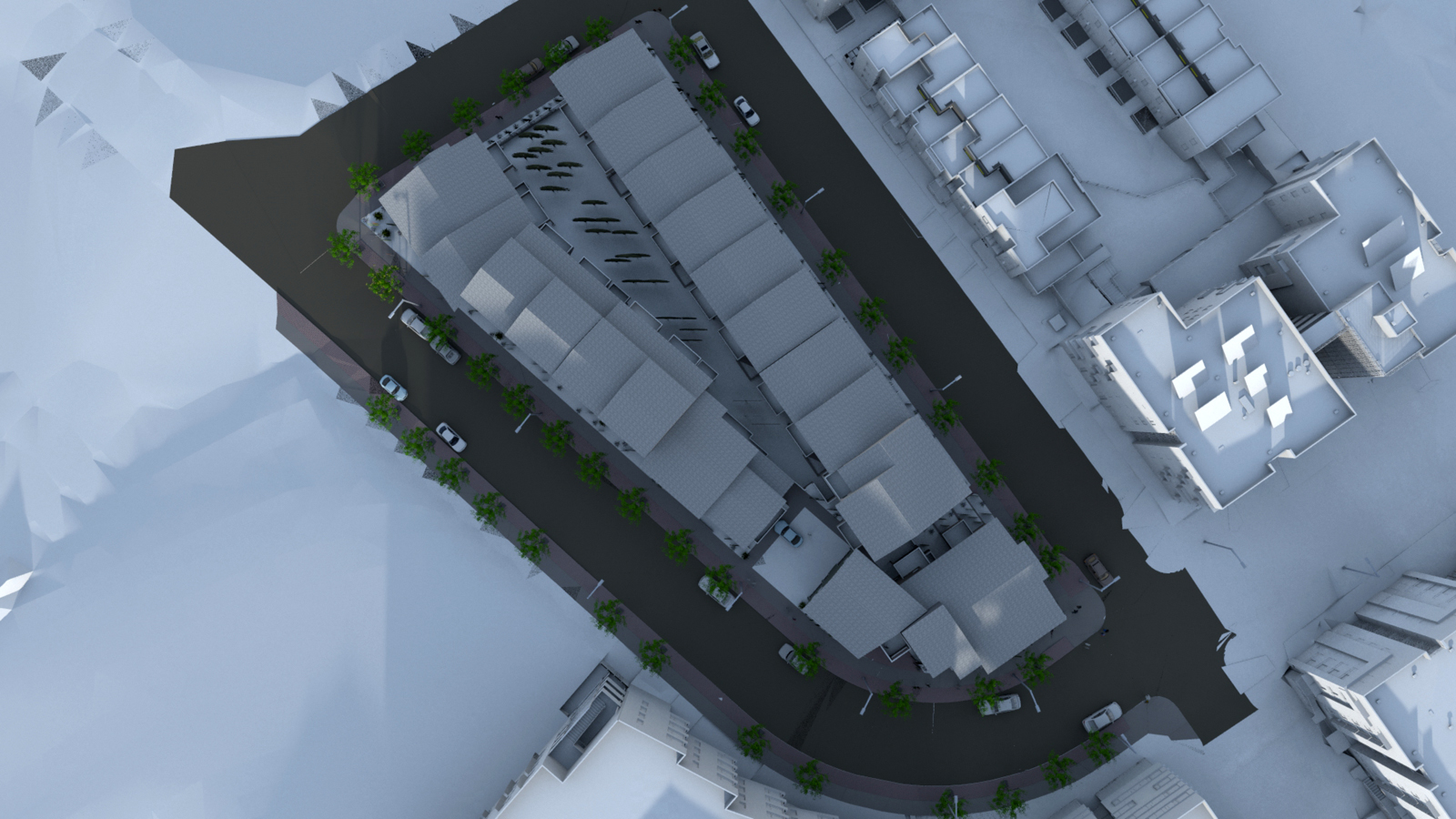 201403 12-7-16 Block 8 Site Plan.jpg